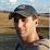Bryan Imbrogno's profile photo