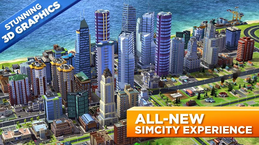 simcity buildit apk mod latest version