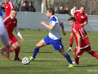 7 A somorjai színekben pályára lépő Mezovský Ľubomír (6) jól játszott.jpg