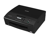 Free Download Brother DCP-J140W printers driver software and install all version