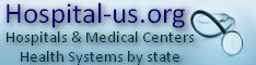 American Hospitals, Emergency Services, Medical Centers, Address, Rates, Medicare Average Payments