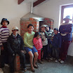 12 Cucina di Taucoma.JPG