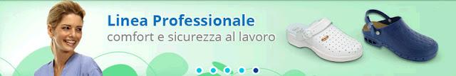 sanitariaweb it p666617-scholl-supercomfort-zoccoli-legno-blu-uomo-donna-unisex 006
