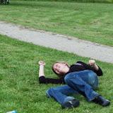 2007 Jeugduitje Dobbeplas - Dobbeplas%2BTT%2BJeugd%2B2007-07-07%2B068.jpg