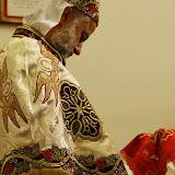 Nativity Feast 2014 - _MG_2208.JPG