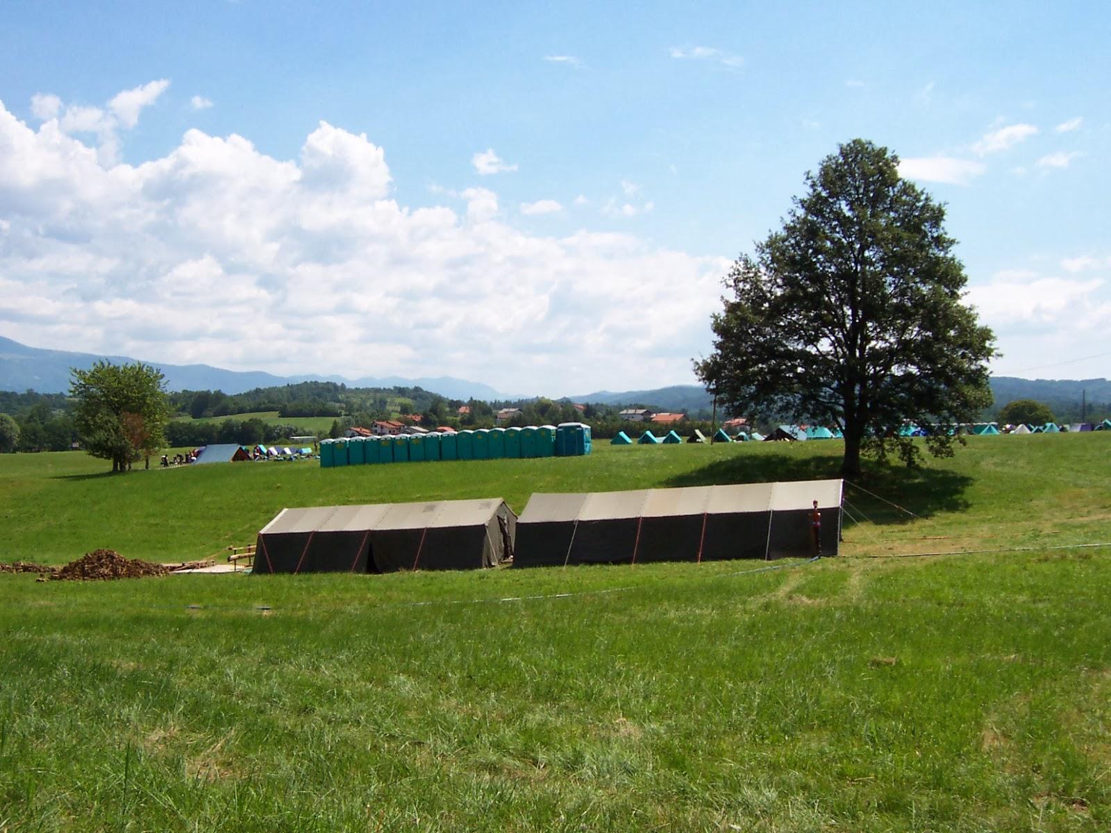 Pow-wow, Ilirska Bistrica 2004 - 100_1370.JPG