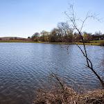 20140329_Fishing_Malyy_Zhytyn_003.jpg