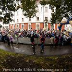 06.10.12 Tartu Sügisjooksu TILLUjooks ja MINImaraton - AS20121006TSLM_188V.jpg