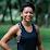 Alisa Grant's profile photo