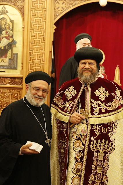 His Eminence Metropolitan Serapion - St. Mark - _MG_0316.JPG