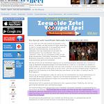 Voorleeswedstrijd Zeewolde presentatie Irene van der Aart van ZieZus voorstelling juryberaad.jpg