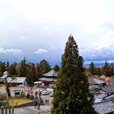2014 Japan - Dag 8 - tom-SAM_0530-0035.JPG