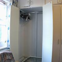 Room Q-storage