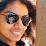 Apeksha Singh's profile photo
