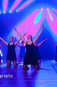 Han Balk Agios Dance In 2012-20121110-144.jpg