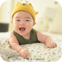 Hindu Baby Names With Meanings icon