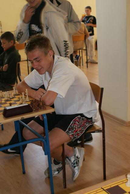 Zawody szachowe 20 maja - DSC00634_1.JPG