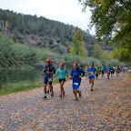 II-Trail-15-30K-Montanejos-Campuebla-029.JPG