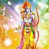 चिंतन नही करते#भास्कर सिंह माणिक, कोंच जी द्वारा बेहतरीन रचना#