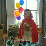 Verjaardag 8.jpg