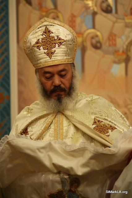 Feast of the Resurrection 2010 - IMG_1211.JPG