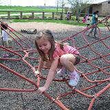 Sugar Land Memorial Park - 101_0264.JPG