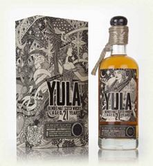 yula-21-year-old-douglas-laing-whisky