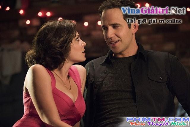 Xem Phim Bạn Gái Điên Khùng 1 - Crazy Ex-girlfriend Season 1 - phimtm.com - Ảnh 4