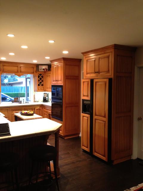 Kitchens - IMG_3260.JPG