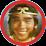 Scott Hamilton (Dame Nilly Lunchalot)'s profile photo