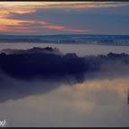 Галичья гора 027.jpg