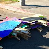 2009 MLK Parade - 101_2269.JPG