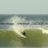 _DSC9020.thumb.jpg