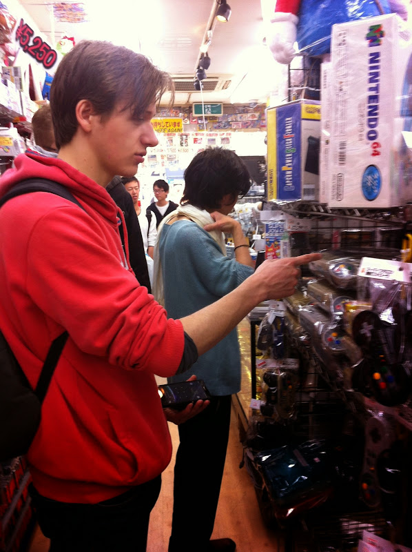 2014 Japan - Dag 11 - max-IMG_3999-0002.JPG