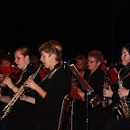Concert 22 november 2008 027.JPG