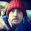 Matthew Sparkes's profile photo