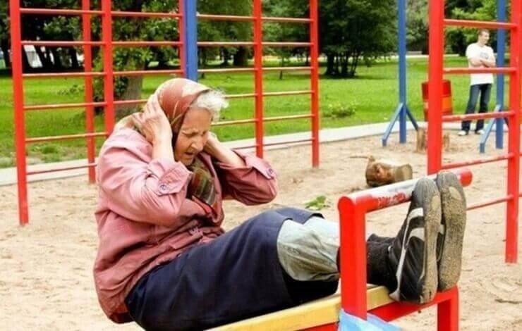 fotos-de-avos-mais-bizarros-da-internet-2