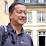 Yoji TAKEUCHI's profile photo