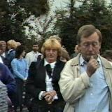 1988FFGruenthalFFhaus - 1988FFGHildeB.jpg