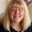 Kathy Strom's profile photo