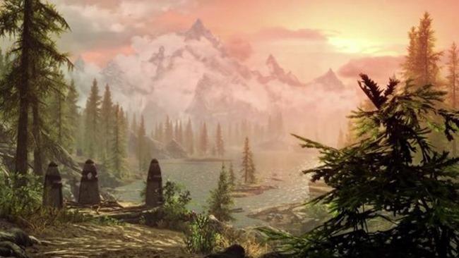 Skyrim: Special Edition ? Tipps für den guten Start ins Spiel