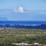 06-28-13 Na Pali Coast - IMGP9894.JPG