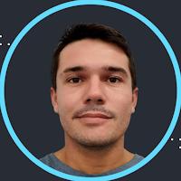 Foto de perfil de Ericsson Augusto