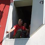 2014-07-19 Ferienspiel (98).JPG