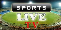 TV Channels for Live Cricket Matches