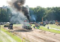 Zondag 22--07-2012 (Tractorpulling) (347).JPG