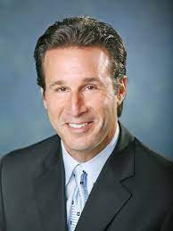 Ken Daniels Net Worth, Income, Salary, Earnings, Biography, How much money make?