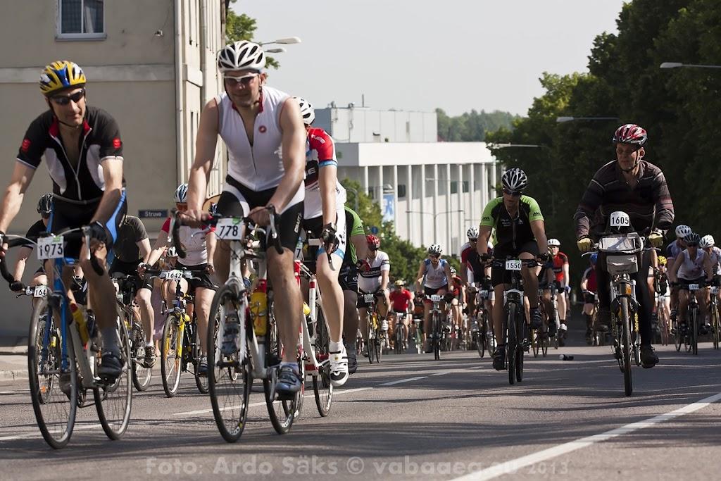 2013.06.02 SEB 32. Tartu Rattaralli 135 ja 65 km - AS20130602TRR_163S.jpg