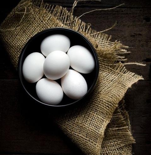 Prahara Pemusnahan Telur di Majalengka