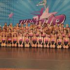 2011 dance team.jpg